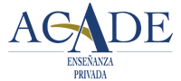 http://educainnovasancristobal.es/wp-content/uploads/2017/01/logo_acade.png